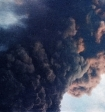 Спасатели предупредили об опасности  поездок  в район вулкана Камбальный на Камчатке