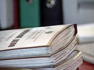Уголовное дело по трем статьям возбуждено после  несанкционированной  акции в Москве