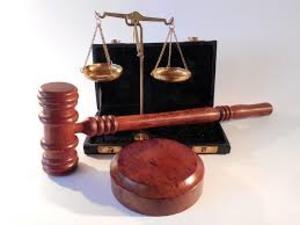 Суд оправдал обвиняемого в организации митинга участника шоу