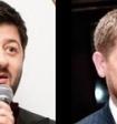 Кадыров и Галустян сделали обращение в адрес НАТО