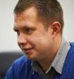 Сотрудник ФБК Николай Ляскин более трёх недель проведёт в местах лишения свободы