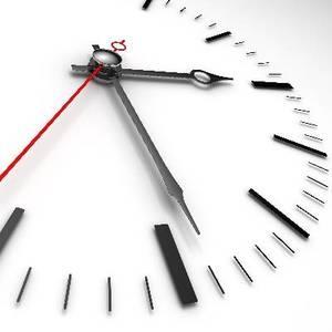 Депутаты готовят законопроект о дополнительном отпуске за сверхурочный труд