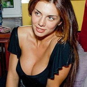 Анна Седокова показала фото в стиле ню и намекнула на проблемы с весом