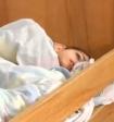 Число заболевших гриппом маленьких россиян стремительно растет