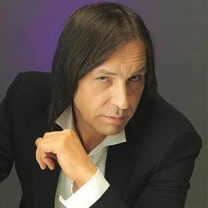 У певца Николая Носкова случился инсульт