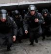 В МВД предупредили, что при возрастании провокаций силовики будут действовать жестче