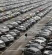 Названы самые популярные люксовые авто в РФ по итогам февраля