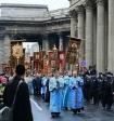 В РПЦ назвали референдум о судьбе Исаакия