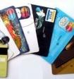 Согласно статистике, чаще всего россиянам не возвращают украденные с карт деньги