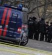 В Минкультуры опровергли задержание Артема Новикова