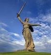 Жители Волгограда сегодня жалуются на толпы  людей на остановках