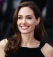 Анджелина Джоли призналась, что 10 лет жила в страхе