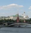 Более 80 улиц Москвы изменят свой облик к сентябрю