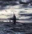 В РФ создадут единственную в мире атомную подводную лодку гражданского назначения