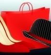 Итальянские туфли из золота на шпильке  за 30 тысяч евро - хотите?