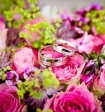 Бывший муж Бузовой сделал предложение новой возлюбленной
