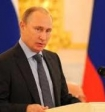 Опрос: две трети россиян считают, что Путин отвечает за коррупцию