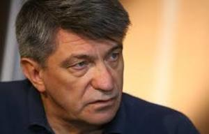 Кремль прокомментировал выступление Сокурова на вручении премии