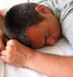 Учёные выяснили, почему люди говорят во сне