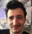 Разоблачение Пореченковым «Битвы экстрасенсов» возмутило Влада Кадони