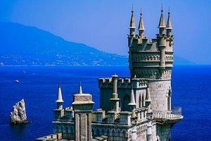 Расширен список субсидируемых авиамаршрутов в Крым