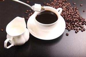 Кофе перед спортивными тренировками пить нельзя