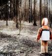 Админов паблика обвинили в организации ложных поисков ребенка ради пиара