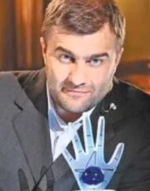 Скандал с заявлением Михаила Пореченкова о