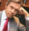 Пушков считает, что учения НАТО являются подготовкой к военным действиям с Россией