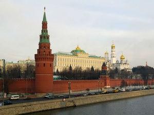 Кремль отреагировал на набор «русских статистов» для учений НАТО в Германии