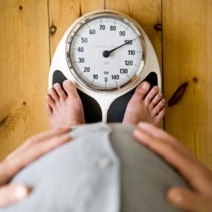 Лишний вес у пожилых людей продлевает жизнь