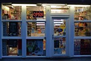 В России могут ограничить время работы гипермаркетов