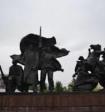 Мэрия Москвы согласовала антикризисный митинг
