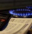 Долги за ЖКХ могут привязать к квартирам, а не к должникам