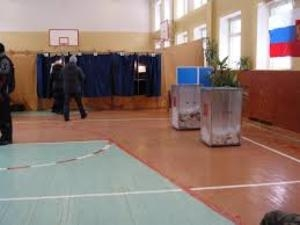 Кремлевский журналист выяснил, сколько россиян реально готовы голосовать за Путина