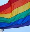 СМИ сообщают о массовых задержаниях в Чечне за гомосексуализм