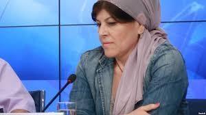 Член Совета по правам человека при главе Чечни обосновала убийство геев