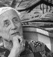 Близкие рассказали о последних часах жизни поэта Евгения Евтушенко