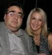 Блогерша Лена Миро назвала имя любовника Ольги Бузовой