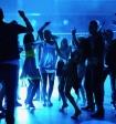 Посетители ресторана в Якутии напились водки и занялись сексом прямо на танцполе