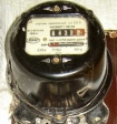 Депутаты от ЕР предложили сажать за кражу электричества почти как за убийство