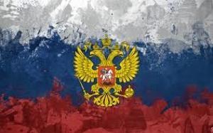 Почти половина россиян ставят права человека выше интересов государства