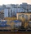 Назван самый добрый российский город