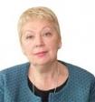 Васильева назвала самые нужные России профессии