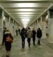 В Москве третий поезд проверяют из-за бесхозного предмета