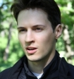 Удаление Павлом Дуровым аватарки с