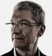 Глава Apple на русском языке прокомментировал теракт в Петербурге