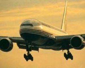 В московских аэропортах задерживаются авиарейсы