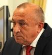 Глава Удмуртии Александр Соловьёв задержан и доставлен в Москву рейсом