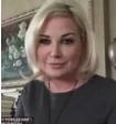 Родственники пытаются дозвониться до Марии Максаковой, но она не выходит на связь